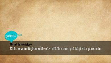 Photo of Özlü Söz